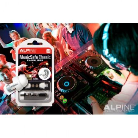 AlpineMusicSafeClassic-500x500