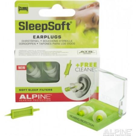 AlpineSleepSoftpackshot-500x500