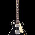 EE3-BK (450 X 680)