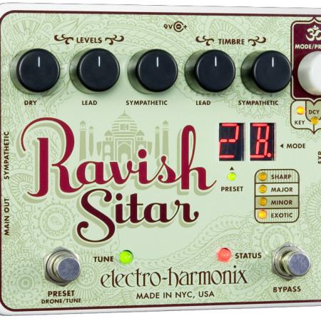 EH_Ravish