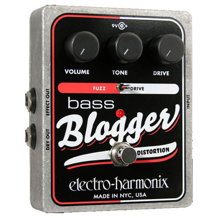 EH_bassblogger