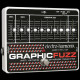 EH_graphic_fuzz