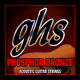 GHS_PhosphorBronze
