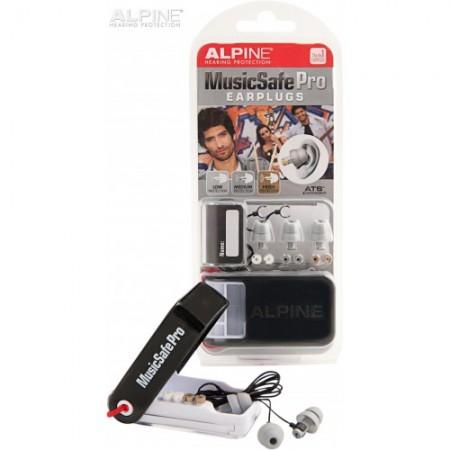 MusicSafe-Pro-silver-grey-Packshot-500x500