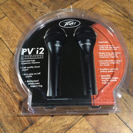 PA_PVi2_2pack_2