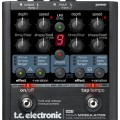 TC_Electronic_NM_4fe43fb135446