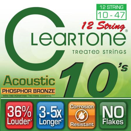 cleartone_741012_v1