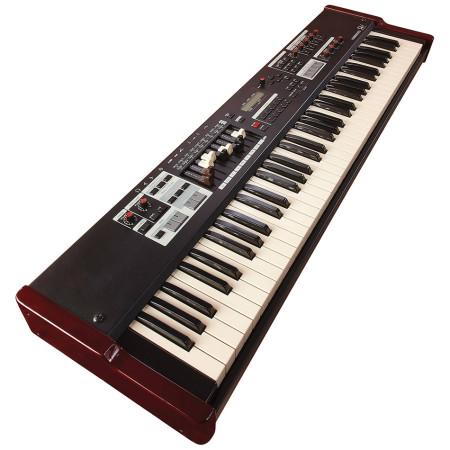 hammond_sk1_73_sk1_88_keyboard_88_note_burgundy_black_1077010