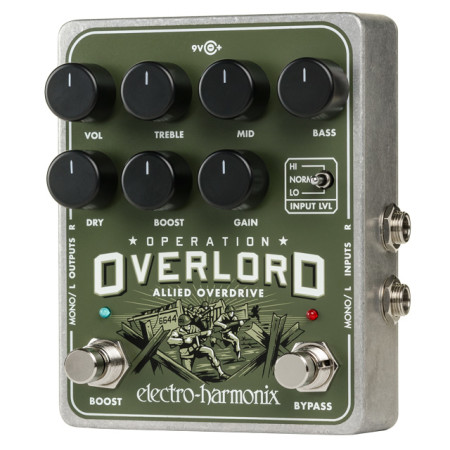operationoverlord_v1