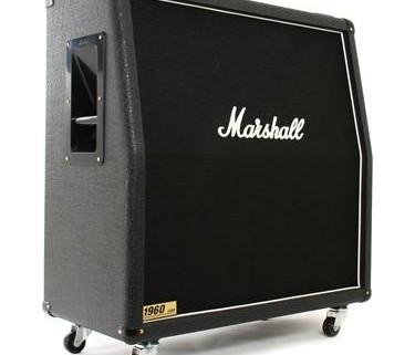 Marshall_1960_vintage_412