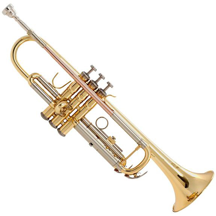 Fúvós hangszerek