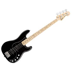 basszusgitarok