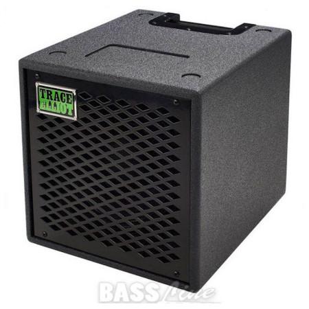 traceelliotbassbox110_1x10_cabinet1_v1